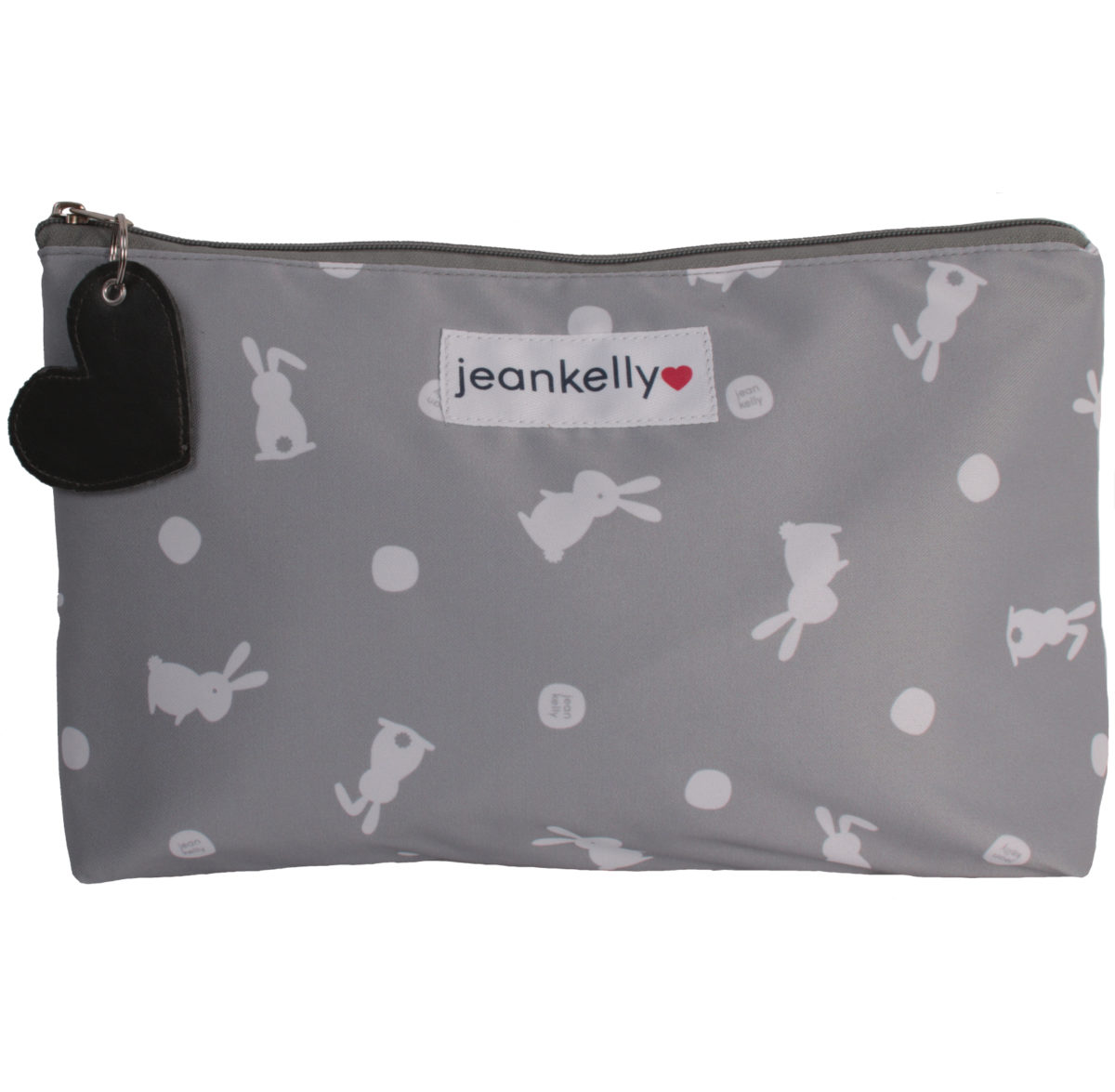 jeankelly_pouch grey