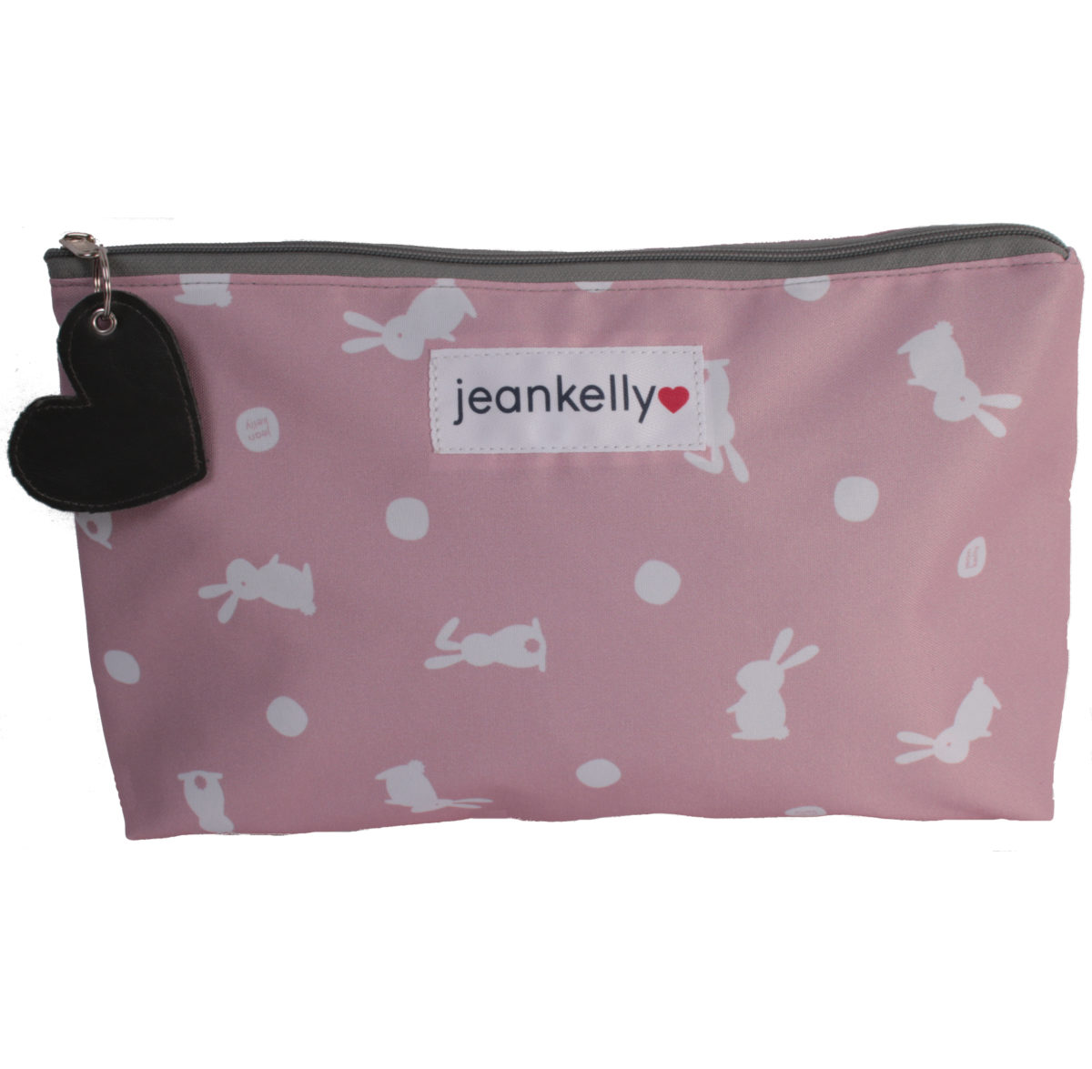 jeankelly_pouch pink