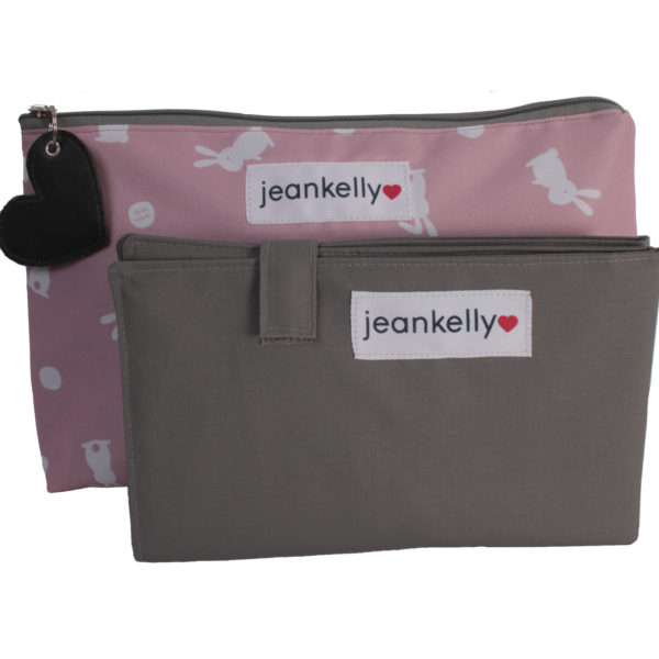 jeankelly_pouch pink and grey