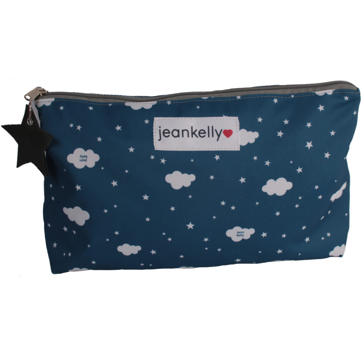 jeankelly_pouch navy
