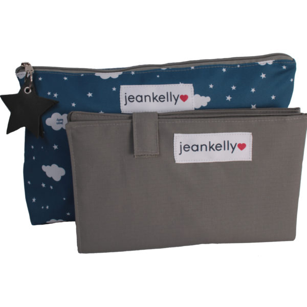jeankelly_pouch navy and grey