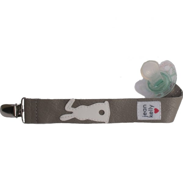 jeankelly_Dummy clip bunny