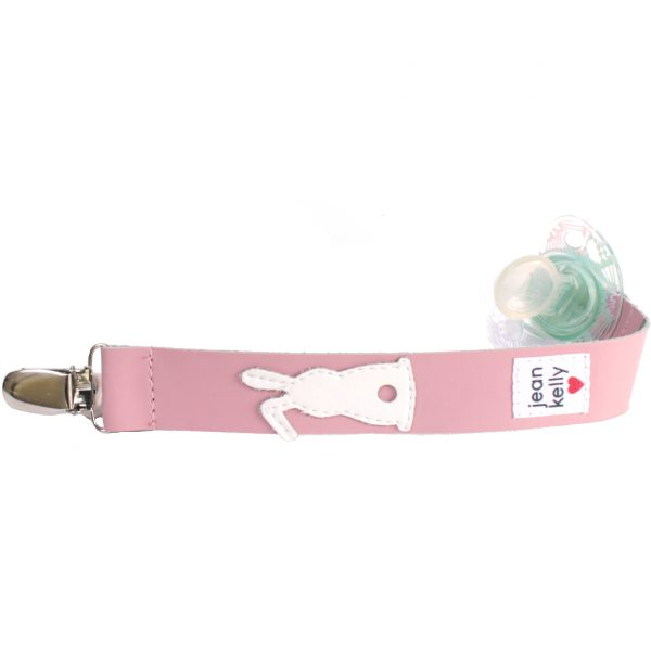 jeankelly_dummy clip pink bunny